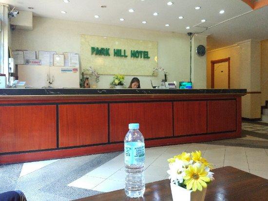 Park Hill Hotel Mactan : TA_IMG_20171118_080316_large.jpg