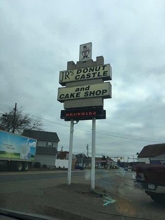 Parkersburg, WV: photo0.jpg
