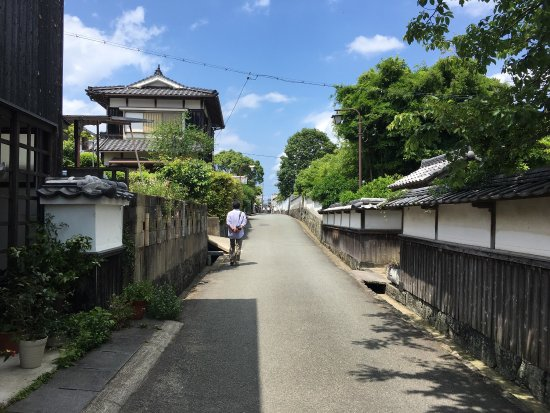 Things To Do in Tokoji Temple, Restaurants in Tokoji Temple
