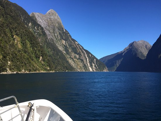 ‪‪Milford Sound‬: photo3.jpg‬