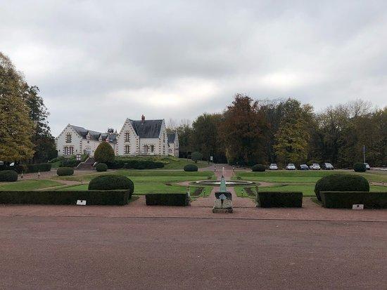 Montbazon, Frankrike: photo3.jpg