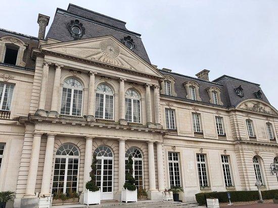 Montbazon, Frankrike: photo5.jpg