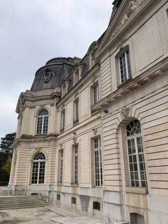 Montbazon, Frankrike: photo6.jpg