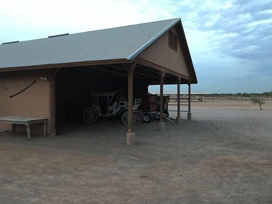 KOLI Equestrian Center: photo1.jpg