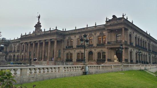 3 Museos