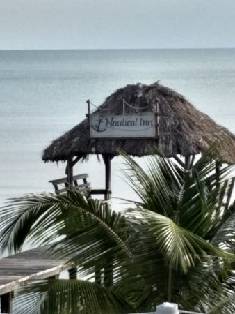 Seine Bight Village, Belice: IMG_20171109_092855948_HDR_large.jpg