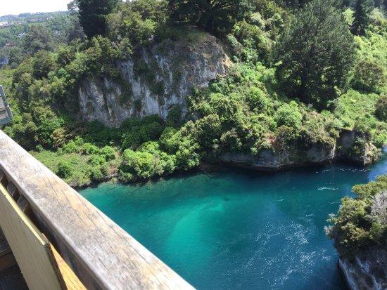 Taupo, Nueva Zelanda: photo4.jpg