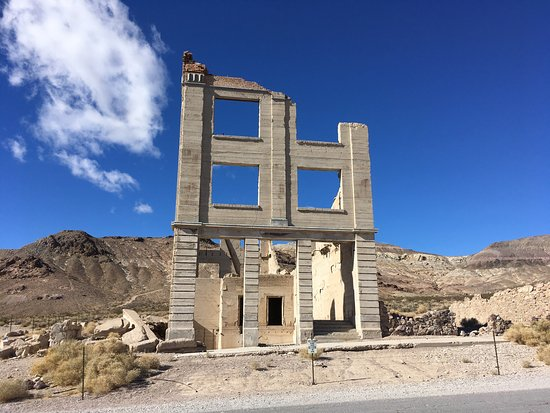 Rhyolite: photo1.jpg