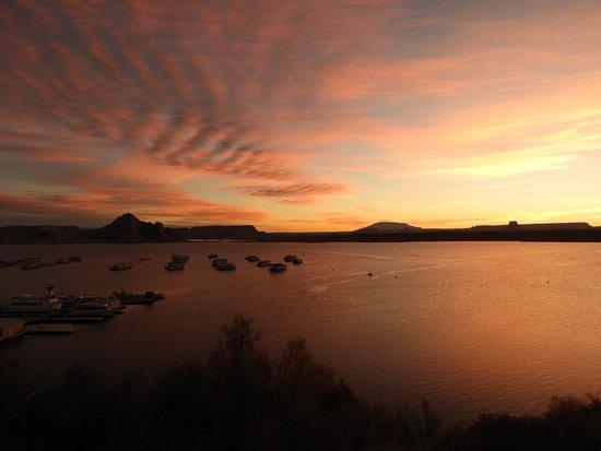 Lake Powell Resort: photo8.jpg