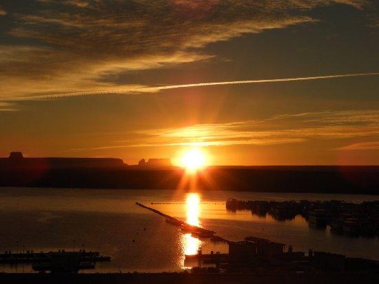 Lake Powell Resort: photo9.jpg