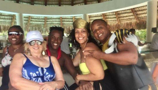 Secrets Royal Beach Punta Cana: FB_IMG_1510973575409_large.jpg