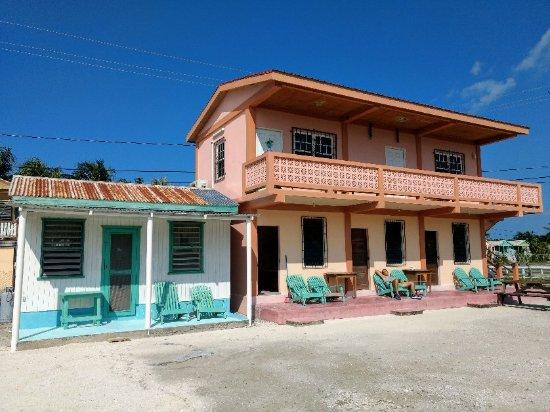 Sandy Lane Guest House & Cabanas: IMG_20171108_092805520_large.jpg
