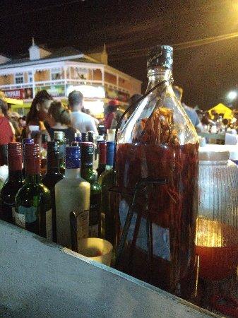 Gros Islet Street Party : IMG_20171117_233240424_large.jpg