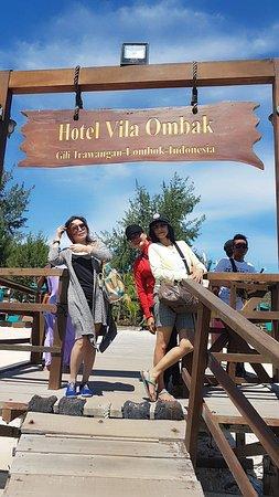 Hotel Vila Ombak: res_1510974640016_large.jpg