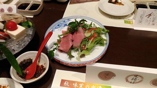 Machida, ญี่ปุ่น: P_20171020_191150_vHDR_Auto_large.jpg