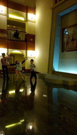 Kindness Hotel Taitung : IMAG2166_large.jpg
