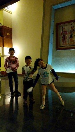 Kindness Hotel Taitung : IMAG2169_large.jpg