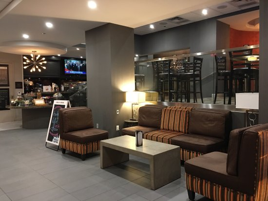 Crowne Plaza Phoenix Airport: photo2.jpg