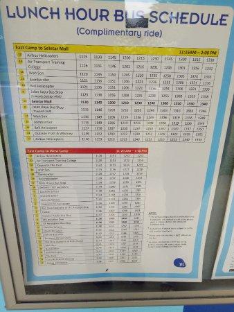 Free bus to casino singapore 2 player mario and luigi fighting games