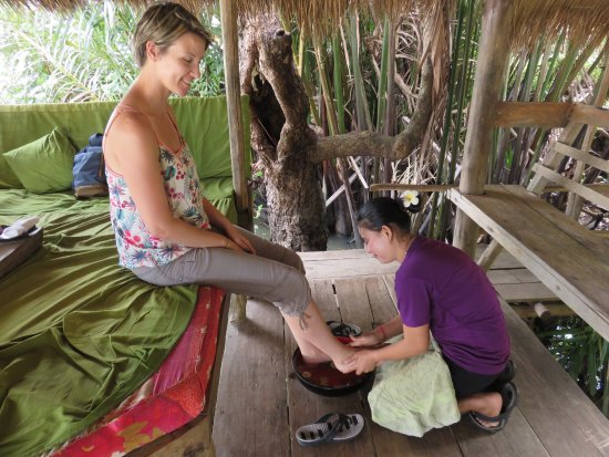 Kampot, Cambodia: photo1.jpg
