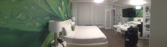 The President Hotel - Miami Beach: photo0.jpg