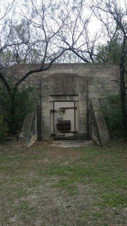 Brackettville, Teksas: 1109171304a_large.jpg
