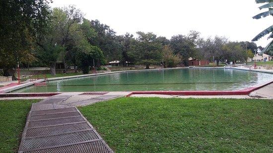 Brackettville, Teksas: 1109171435_large.jpg
