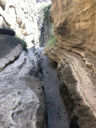 Hell's Gate National Park: photo3.jpg