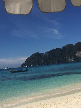 Phi Phi The Beach Resort: photo0.jpg