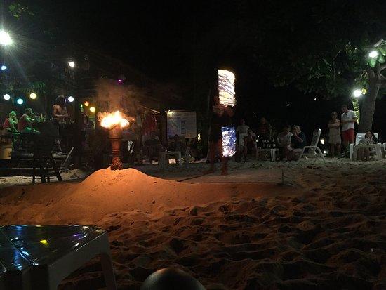 Phi Phi The Beach Resort: photo1.jpg