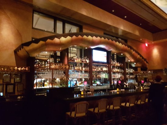 Dec 02,  · Reserve a table at The Cheesecake Factory, West Palm Beach on TripAdvisor: See 1, unbiased reviews of The Cheesecake Factory, rated 4 of 5 on TripAdvisor and ranked #32 of restaurants in West Palm Beach.4/4(K).