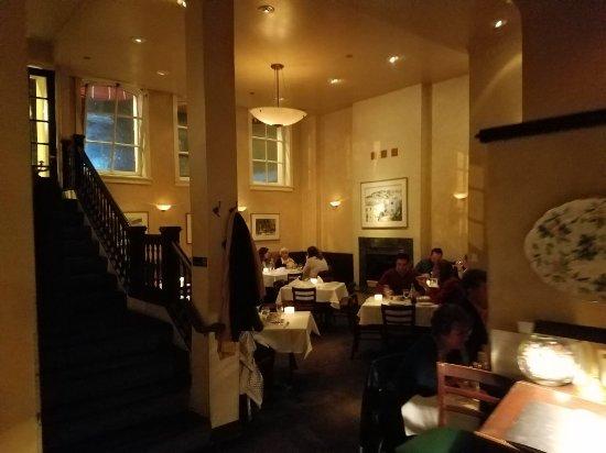 Fino Bar & Ristorante : 20171116_205936_large.jpg