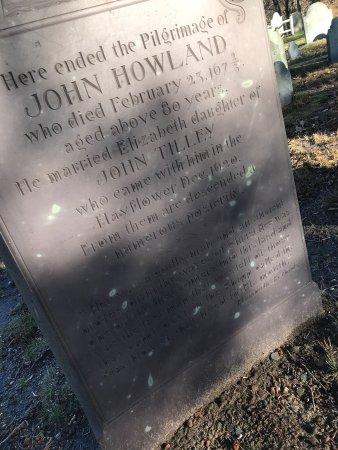 Burial Hill: photo1.jpg