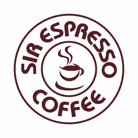 Sir Espresso Coffee