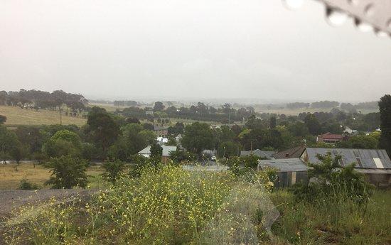 Millthorpe, Australien: photo1.jpg