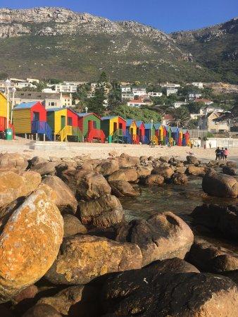 St. James, Sør-Afrika: photo0.jpg