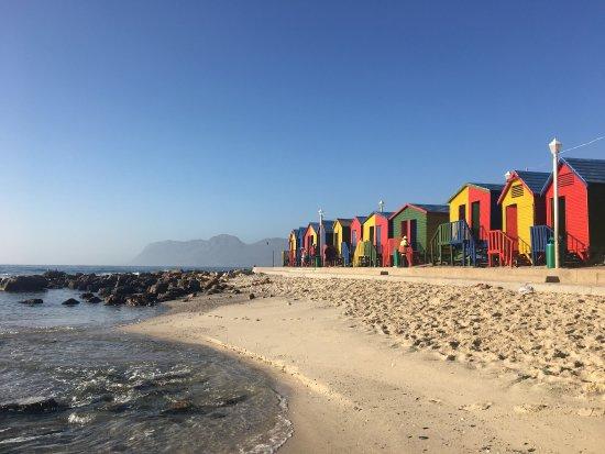 St. James, Sør-Afrika: photo1.jpg