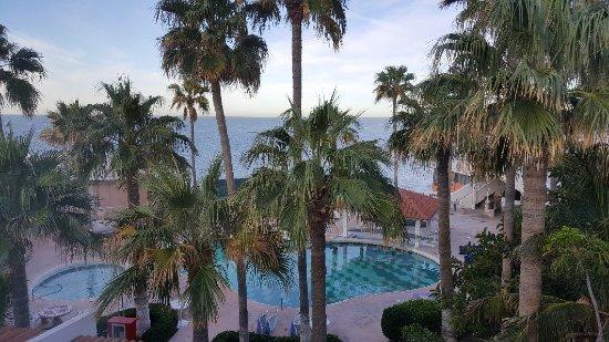 Vina Del Mar Hotel: 20171110_080327_large.jpg