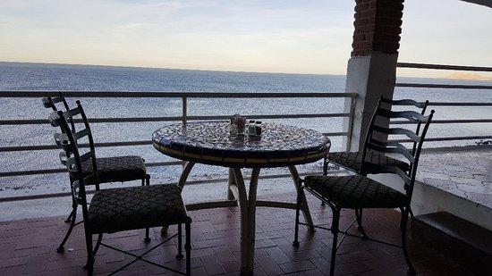 Vina Del Mar Hotel: 20171112_072914_large.jpg