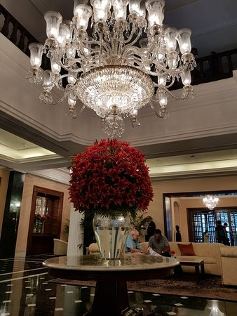 The Oberoi Grand: TA_IMG_20171118_115602_large.jpg