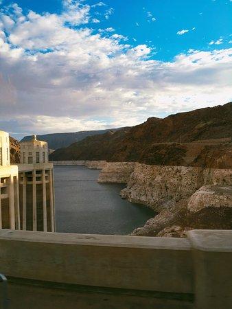 Hoover Dam Bypass Las Vegas Nv Top Tips Before You Go With Photos Tripadvisor