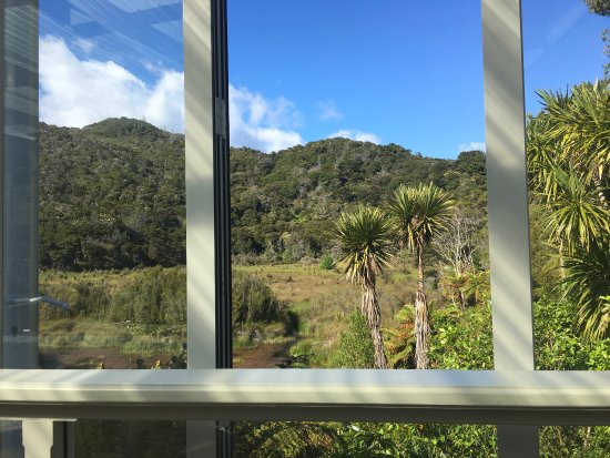 Takaka, Selandia Baru: photo0.jpg