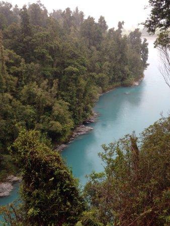 Hokitika, New Zealand: photo0.jpg