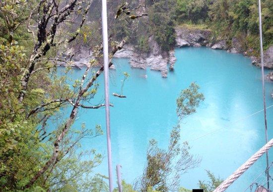 Hokitika, Yeni Zelanda: photo1.jpg