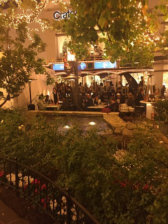 The Grove (Los Angeles, CA): Top Tips Before You Go (with