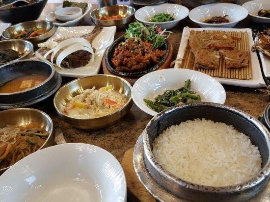 Icheon, Korea Selatan: 20171118_113040_large.jpg
