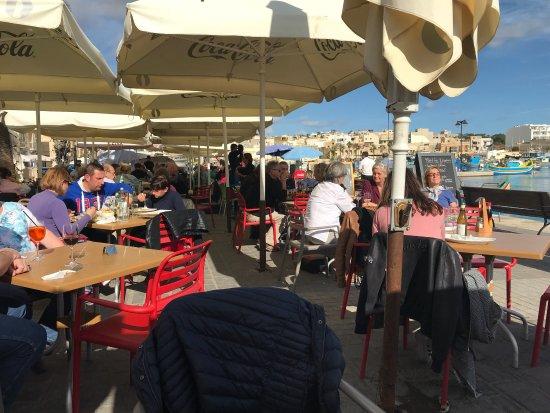 Marsaxlokk, Malta: photo1.jpg