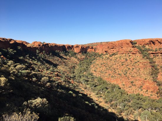 Kings Canyon: photo2.jpg