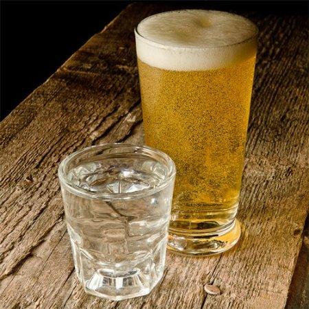 Trujillo Alto, Puerto Rico: best-beer-shot-combinations_large.jpg