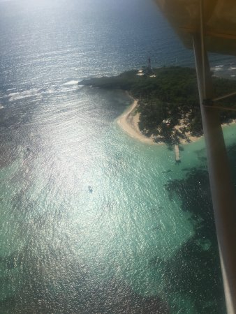 Le Gosier, Guadeloupe: photo0.jpg